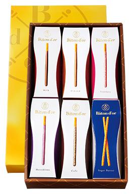 http://www.glico.co.jp/batondor/images/14_gift_img03.jpg